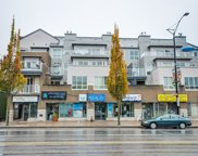 3939 E Hastings Street Unit 309, Burnaby image