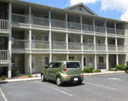 1460 St. George Lane Unit G, Myrtle Beach image