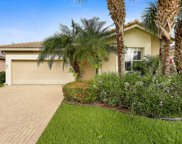9198 Bay Point Circle, West Palm Beach image
