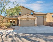 7899 W Rock Springs Drive, Peoria image
