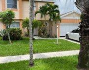 9611 Encino Street, Miramar image