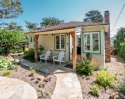 26355 Valley View Ave, Carmel image
