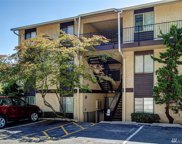 12611 NE 145th Place Unit 75-H, Kirkland image