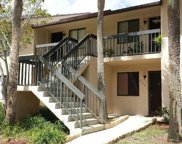 6551 Arleigh Court Unit #207, Boca Raton image
