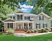 315  Bay Harbour Road, Mooresville image