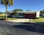 10061 Pine Lakes BLVD, North Fort Myers image