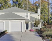 812 Willow Point Place, Newport News Denbigh South image