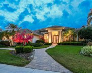 7949 Royal Birkdale Circle, Lakewood Ranch image