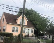 214-11 Murdock Ave, Queens Village image