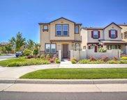 2457  Pleasant Grove Boulevard, Roseville image