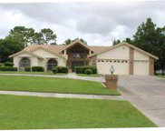 13473 Bruni Drive, Spring Hill image