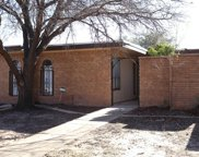 5045 27th, Lubbock image
