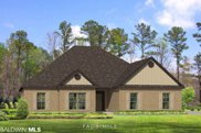 13078 Sanderling Loop Unit Lot 367, Spanish Fort image