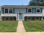 1323 N Wood Street, Griffith image