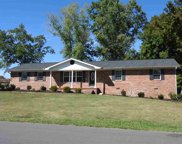 2750 Rolling Hills Drive, Nw, Cleveland image
