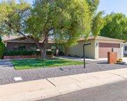 3037 N 53rd Street, Phoenix image
