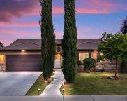 12311 Maclure, Bakersfield image