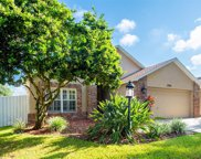 9704 Bay Colony Drive, Riverview image