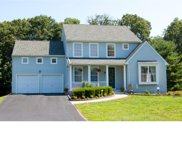6 Lacey Rae Drive, Franklinville image