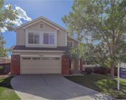 10228 Hexton Court, Lone Tree image