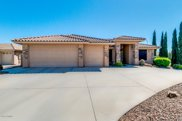 2841 S Alderwood Circle, Mesa image