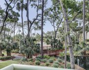 63 Ocean Lane Unit #2112, Hilton Head Island image