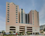 2001 S Ocean Blvd. Unit 1003, North Myrtle Beach image