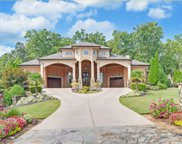 5172 Legends Dr, Braselton image