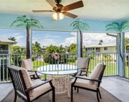 195 Peppermint Ln Unit 884, Naples image