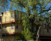 2796 Blenheim Ave, Redwood City image