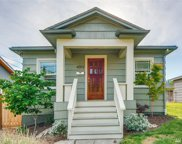 6553 11th Ave NW, Seattle image