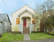 925 N 78th St, Seattle image