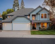 1523  Misty Wood Drive, Roseville image