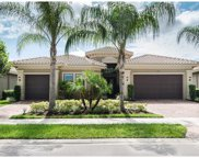 3252 Atlantic Cir, Naples image