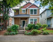 3719 N WILLIAMS  AVE, Portland image