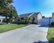 10546 Clancey Avenue, Downey image