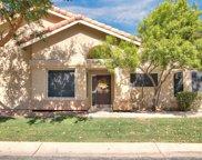 359 W Lodge Drive, Tempe image