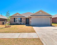 2024 W Oak Valley Way, Mustang image