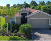 9226 Peregrine Way, North Port image