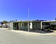 601 Beachcomber Unit 320, Lake Havasu City image