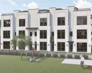 2335 Wesley Village  Road Unit #40, Charlotte image