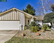 609 Whippoorwill Ct, Walnut Creek image
