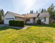 28029 231st Place SE, Maple Valley image