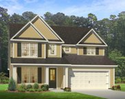 266 Rolling Woods Ct., Little River image