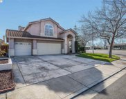 32201 Horatio Ct, Union City image