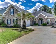 4454 Tralee Place, Myrtle Beach image