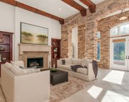 8224 Caminito Santaluz West, Rancho Bernardo/4S Ranch/Santaluz/Crosby Estates image