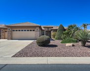 3659 E Peach Tree Drive, Chandler image