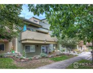 3765 Birchwood Dr Unit 55, Boulder image