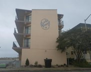 9 128th St Unit 2, Ocean City image
